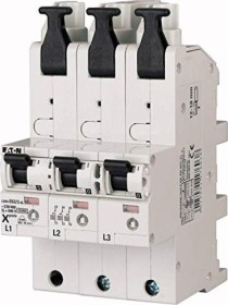 Eaton LSHU-E50-3-KL (119717)
