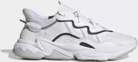 adidas Ozweego cloud white/grey one/crystal white (Herren) (EF4287)