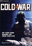 Cold War (deutsch) (MAC) -- via Amazon Partnerprogramm