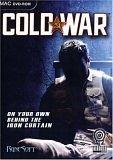 Cold War (German) (MAC) -- via Amazon Partnerprogramm