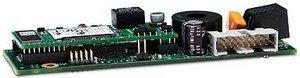 HP Q3701A MFP Analog 300 Fax Modem