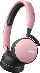 Samsung AKG Y400 Wireless pink (GP-Y400HAHHAAD)