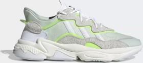 adidas Ozweego dash green/cloud white/signal green (Herren) (EF4288)