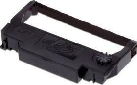 Epson ERC38B Farbband schwarz (C43S015374)