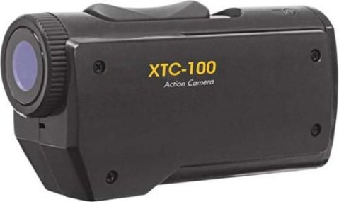 Midland Action XTC100 black (C968) -- via Amazon Partnerprogramm