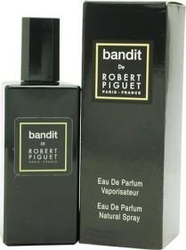 Robert Piguet Bandit Eau de Parfum, 100ml