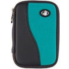 Palm 3C10289U PalmGlove Neoprene case-teal (turquoise) (all Palm III, VII)