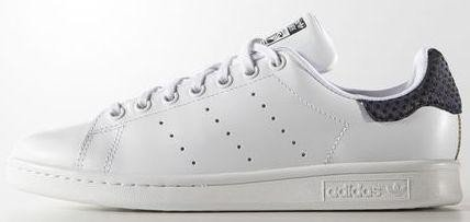 Adidas Stan Smith Gold Damen