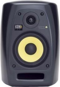 KRK Systems VXT 6, piece