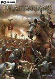 Praetorians (English) (PC)
