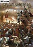Praetorians (angielski) (PC)