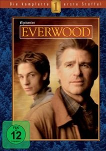 Everwood Season 1