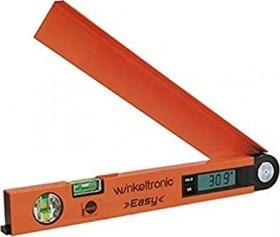 Nedo Winkeltronic Easy 400 goniometer digital (405100)