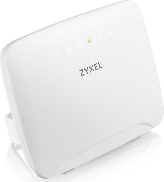 ZyXEL LTE3316-M604 (LTE3316-M604-EU01V1F)