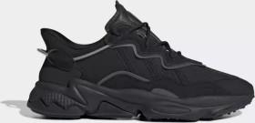 adidas Ozweego core black/night metallic (Herren) (EG8735)