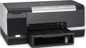 HP OfficeJet Pro K5400DN (C8185A)