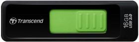 Transcend JetFlash 760 16GB, USB-A 3.0 (TS16GJF760)