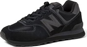New Balance 574 Core blackout (Herren) (ML574ETE)