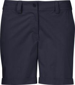 Bergans Oslo Shorts Hose dark navy (Damen) (7589-7284)