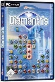 Diamantris (PC)