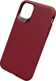 Gear4 Holborn für Apple iPhone 11 burgundy (702003837)
