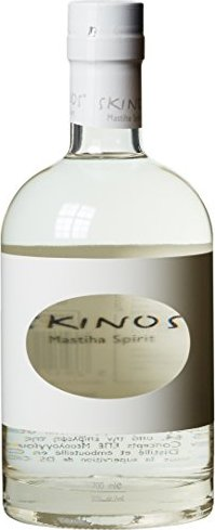 Skinos Mastiha Spirit 700ml