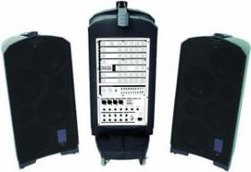 Omnitronic PAM-500 PA-System (portabel)