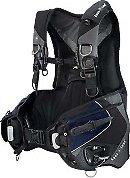 Aqua Lung Axiom i3 Jacket
