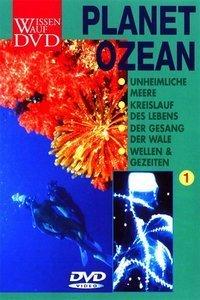 Planet Ozean Vol. 1