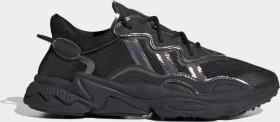 adidas Ozweego core black/cloud white (Herren) (FV9653)