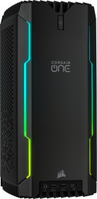 Corsair ONE a100, Ryzen 9 3950X, 32GB RAM, 2TB HDD, 960GB SSD, GeForce RTX 2080 Ti, Windows 10 Home, UK (CS-9020012-UK)