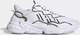 adidas Ozweego cloud white/core black (Herren) (FV9654)