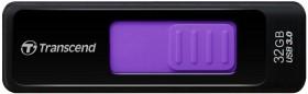 Transcend JetFlash 760 32GB, USB-A 3.0 (TS32GJF760)