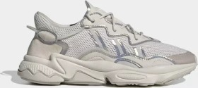 adidas Ozweego bliss/cloud white (Herren) (FV9655)
