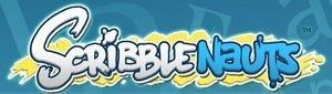 Scribblenauts (englisch) (DS)