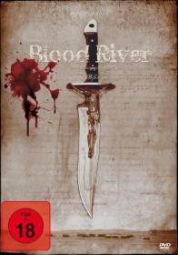 Blood River - Nichts ist, wie es scheint