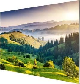 Celexon Rahmenleinwand Expert PureWhite 250x156cm (1091613)