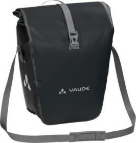 VauDe Aqua Back Single Gepäcktasche schwarz (12413-010)