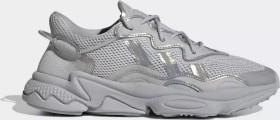 adidas Ozweego grey two/cloud white (Herren) (FV9656)