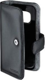 Nokia CP-292 Tasche