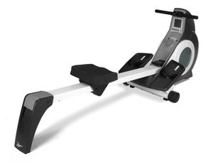 Reebok i-rower 2.1 rowing machine