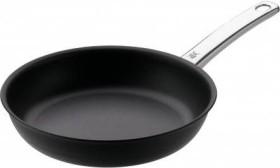 WMF Steak Profi Bratpfanne 24cm (17.7124.6021/3201010260)