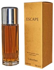 Calvin Klein Escape for Women Eau De Parfum, 100ml