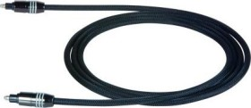 Snakebyte Mamba toslink cable (PS3)