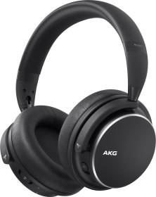 Samsung AKG Y600NC Wireless schwarz (GP-Y600HAHCAAA)