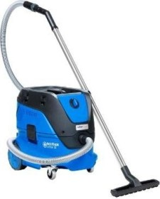 Nilfisk Attix 33-01 IC electric wet and dry vacuum cleaner (107412101)