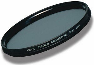 Hoya Filter pol circular Pro1 digital 58mm (YDPOLCP058)