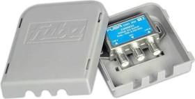 Fuba OSD 201 2/1 DiSEqC-Schalter