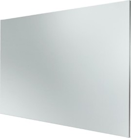 Celexon Rahmenleinwand Expert PureWhite 400x250cm (1091616)