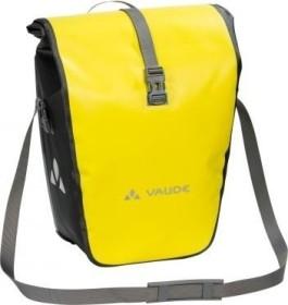 VauDe Aqua Back Single Gepäcktasche canary (12413-125)